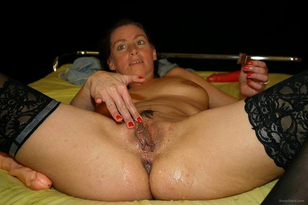 sexwife10