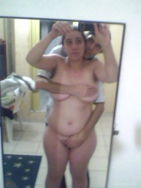 Amanda pussy hairy