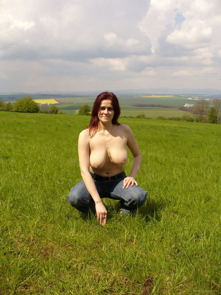 Nude fat women pictures free to view