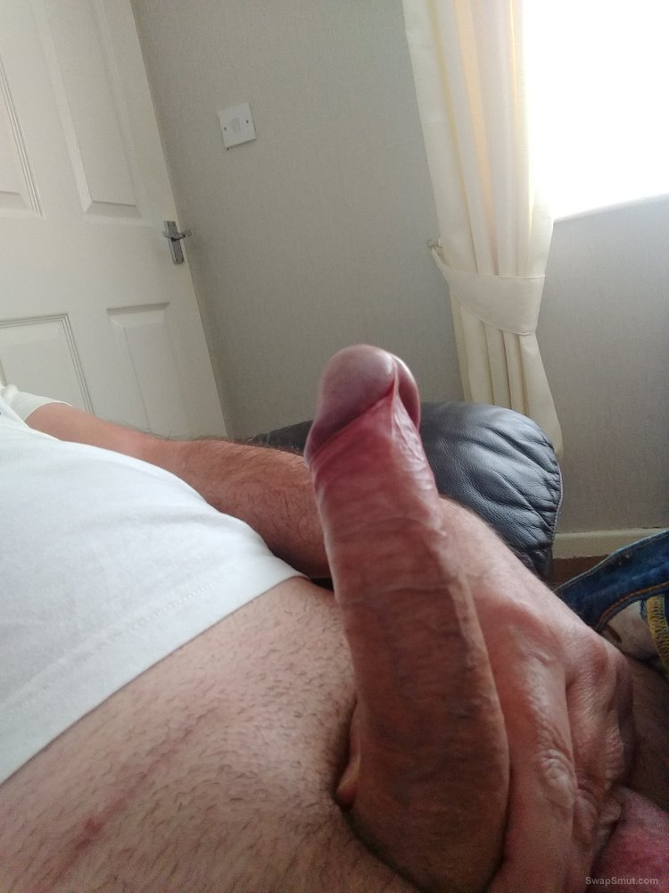 Looking for fun in tameside Manchester