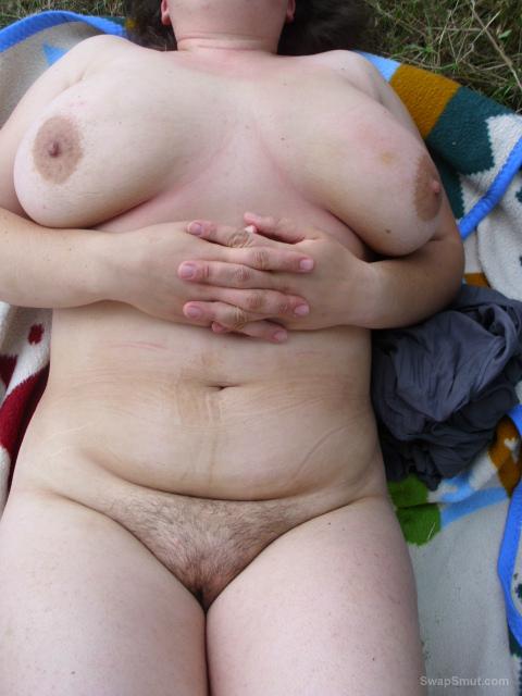 Do you like me please comment chubby amateur bbw photos