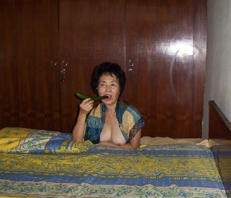 Playful Julie