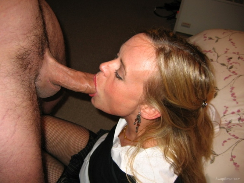dick Amateur sucking