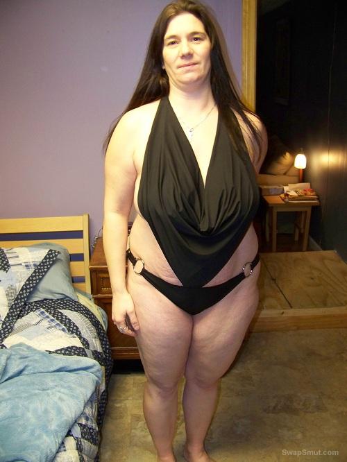 Latina porn ass booty shorts sex