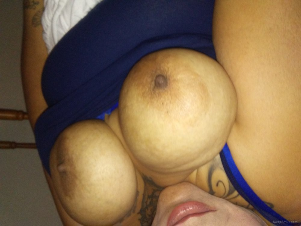 My latina porn slut loves to take it in all holes and lick cum and pussy from a guy or girl