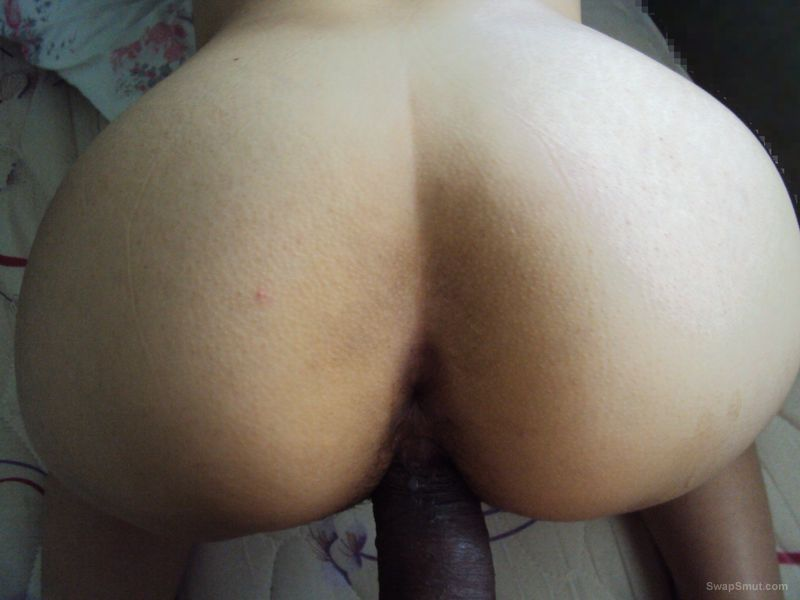 Another Horny Fucking Day Let's Start Fucking Together