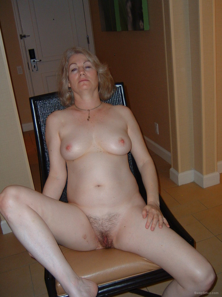Consider, Milf nude in country