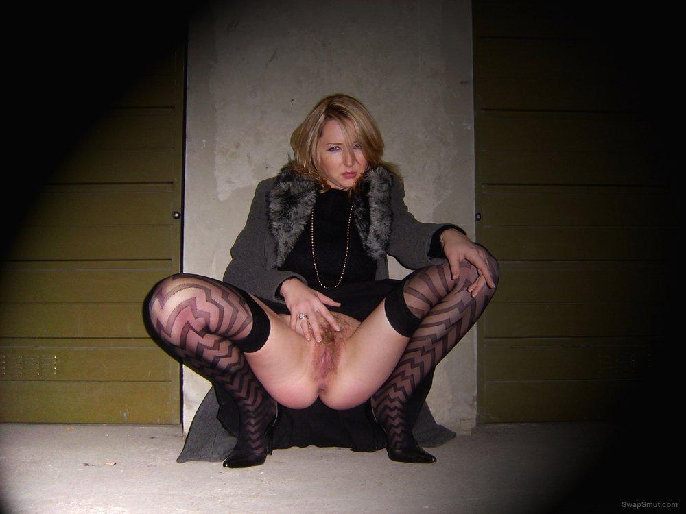 Любительское порно мамок фото верный