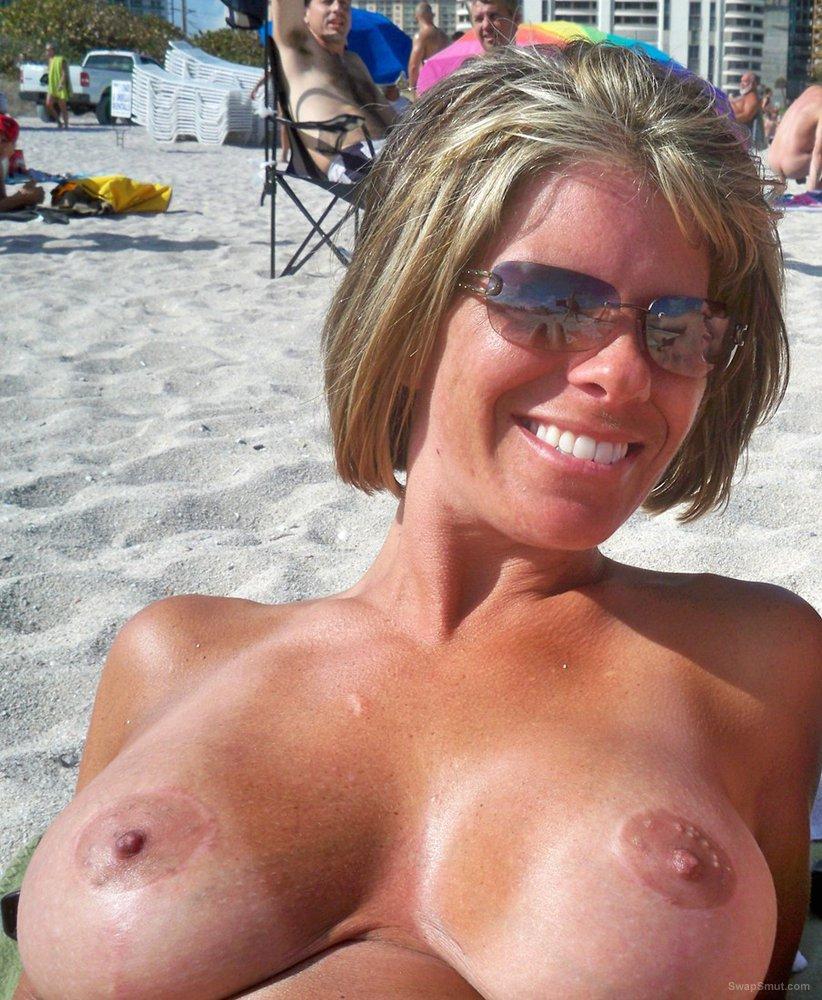 nude of big boobs teachers fucking