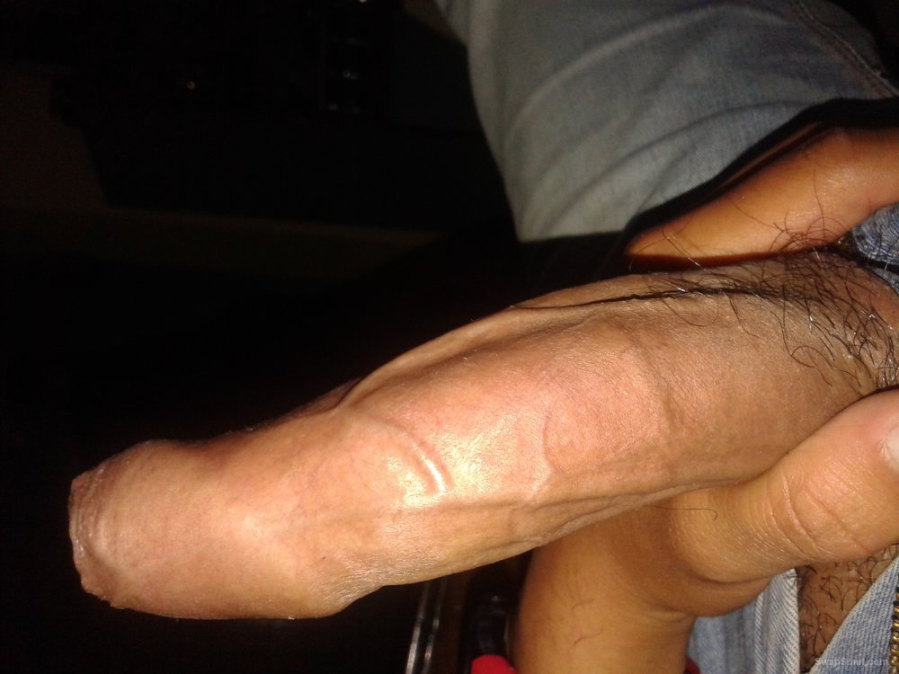 Any girl wanna to ride on my big dick