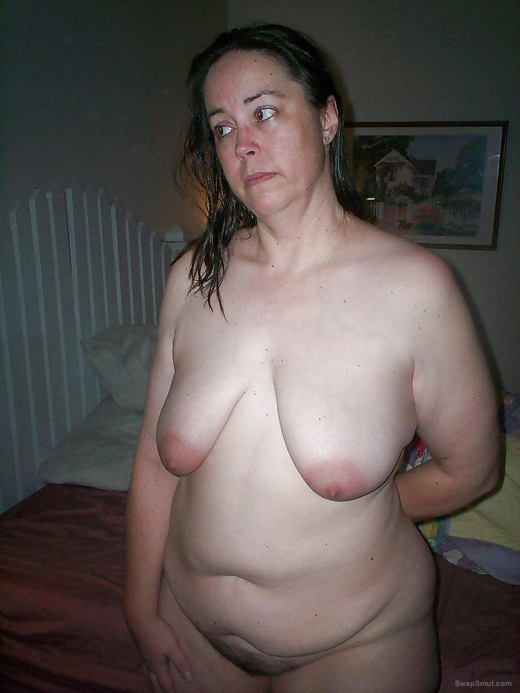 Slut wife Brenda from Evergreen Montana