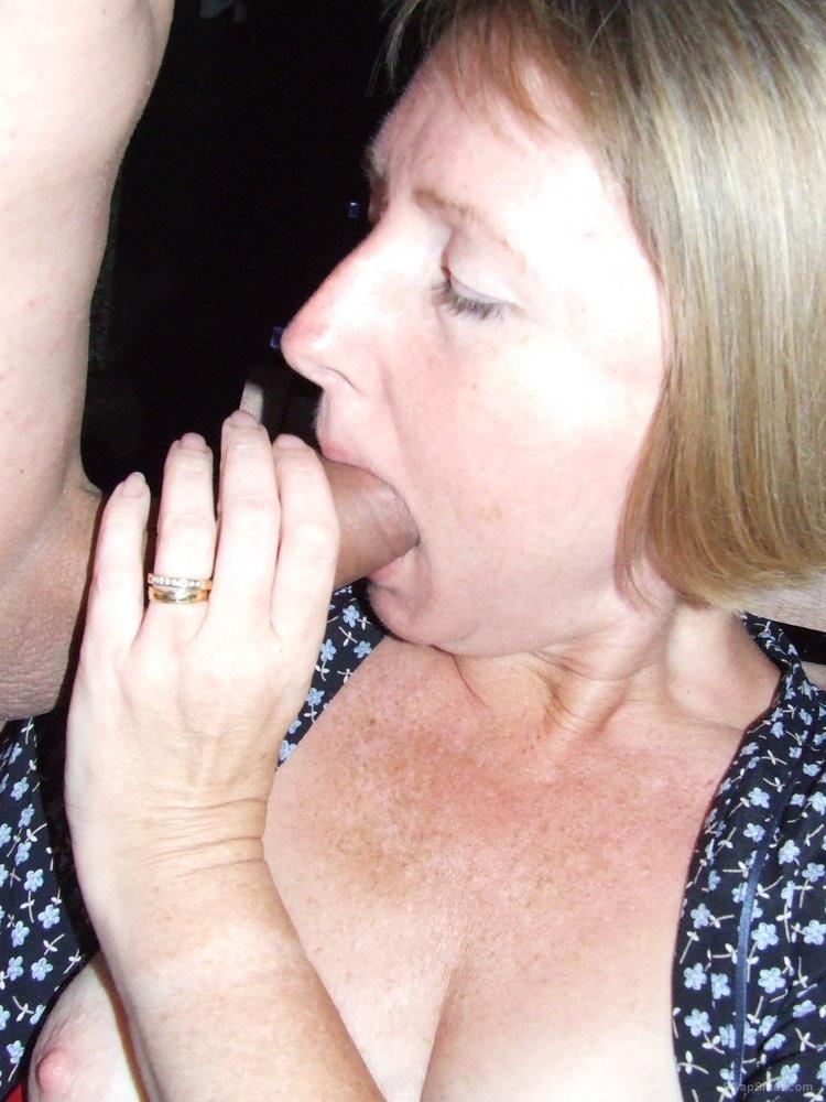 naked female porn star images