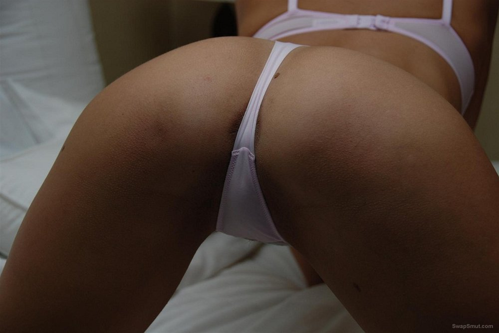Milf fuck picture ass coated with cum