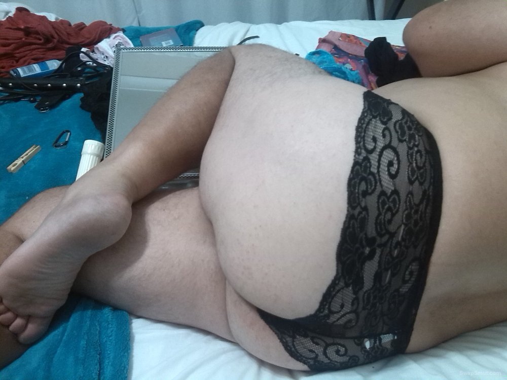 My Latest sissy Pics for all to enjoy