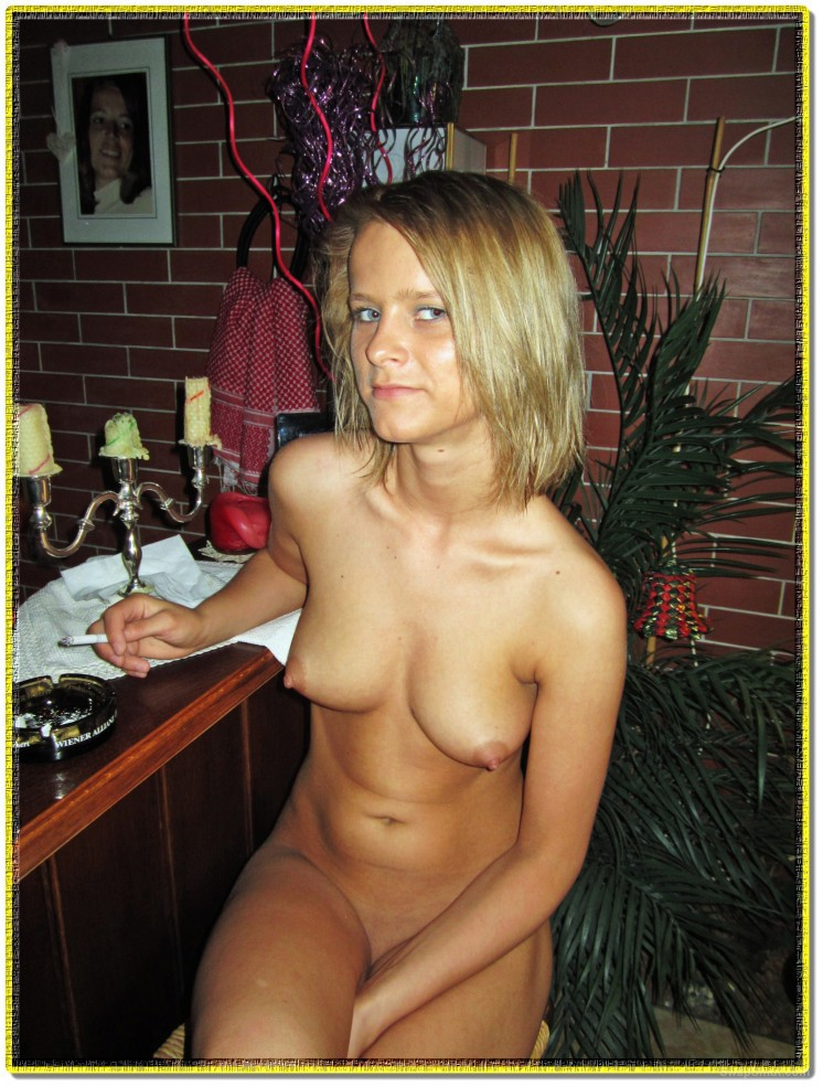PRETTY YOUNG AND BLONDE BUCHAREST CALLGIRL WITH PERFECT BODY