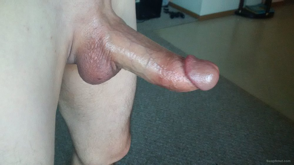 Here is what I like doing when im bored all alone and super horny
