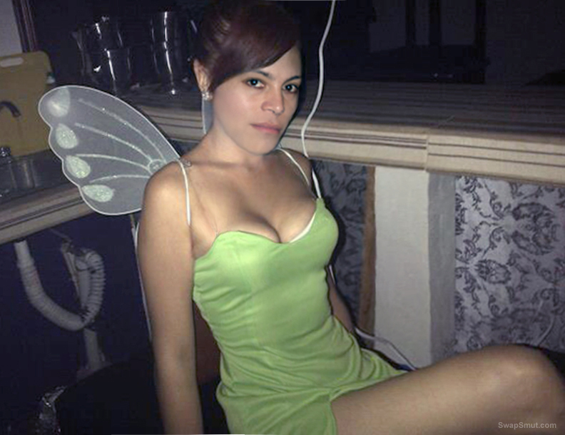 Sexy latina shemale is lookin for fun and some friendships
