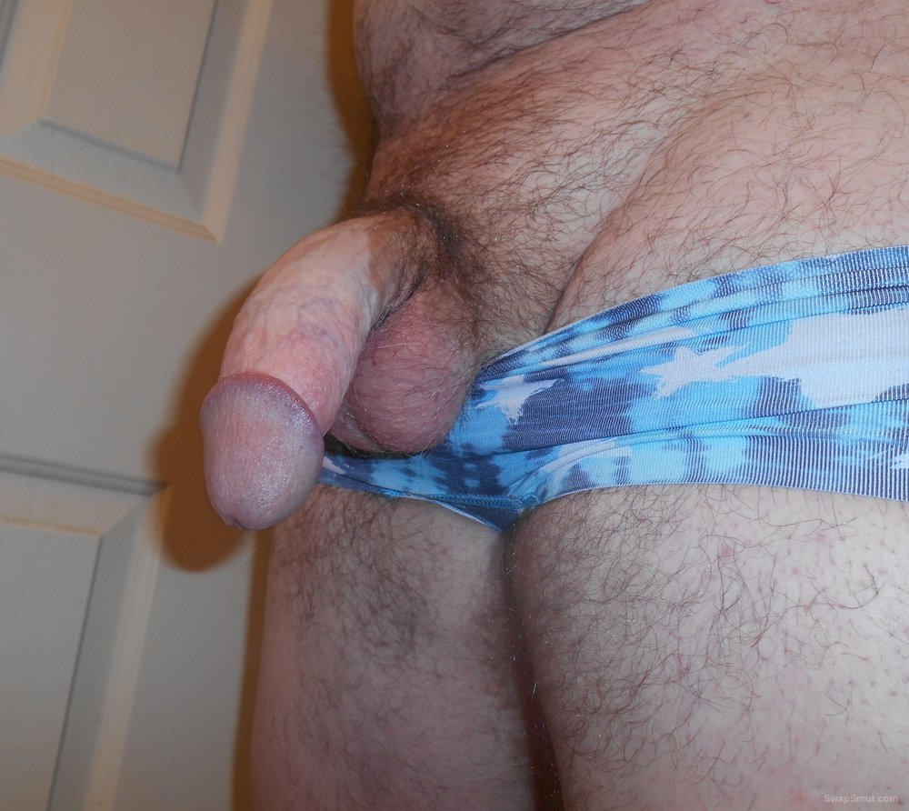 My Cum Filled Cock Needs Your Hot Mouth To Shoot My Load Of Sperm Into