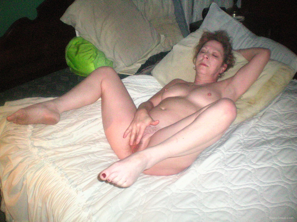 Be. Female masturbation gspot tips