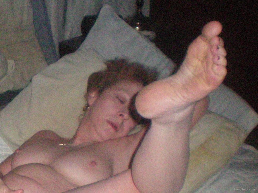 Female masturbation gspot tips agree