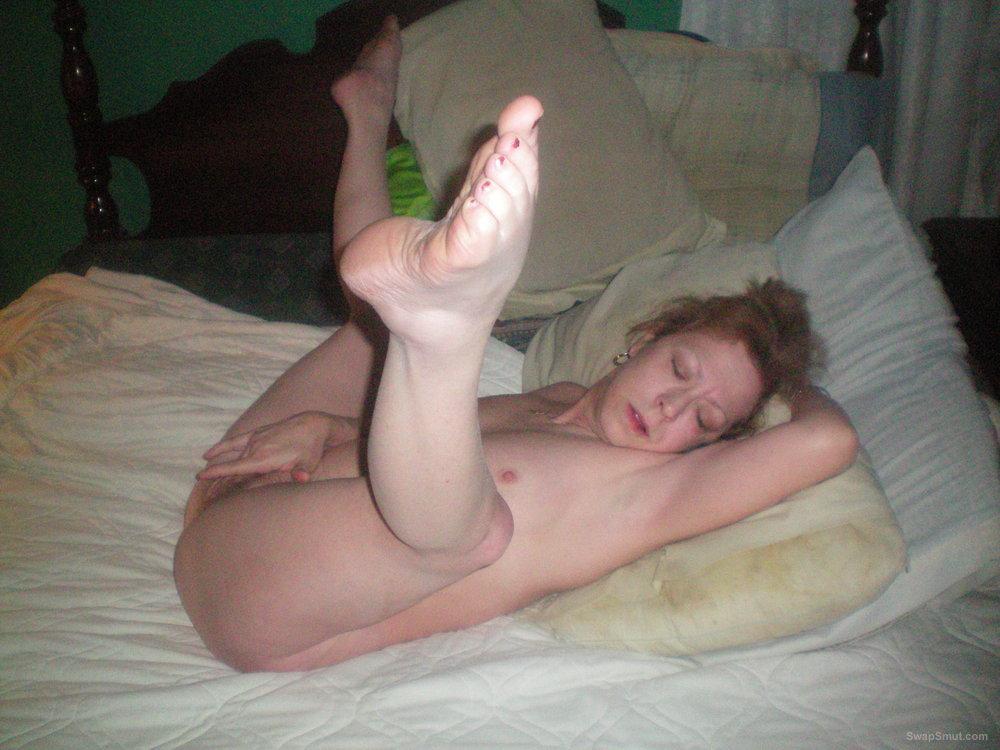 Suck on those big tits