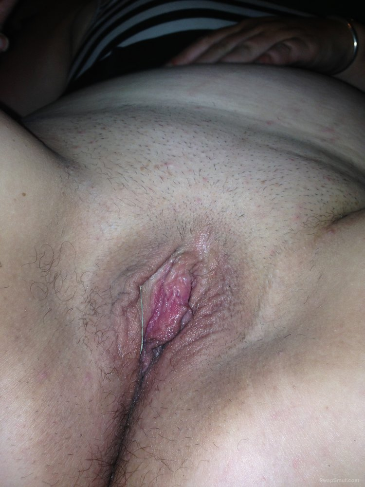 Spicy Hot VICTORIA Wants To Be Your BBW BFF Creamie Babe