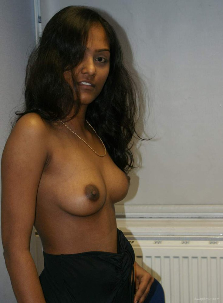 Indian Wife Sexy Amateur Erotic Pictures Of My Indian Wife