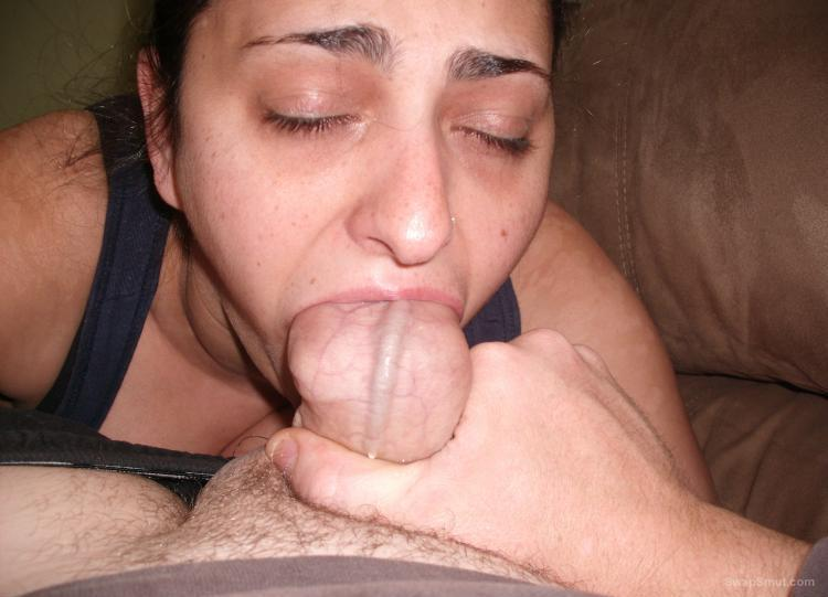 Bitch wives wife cock