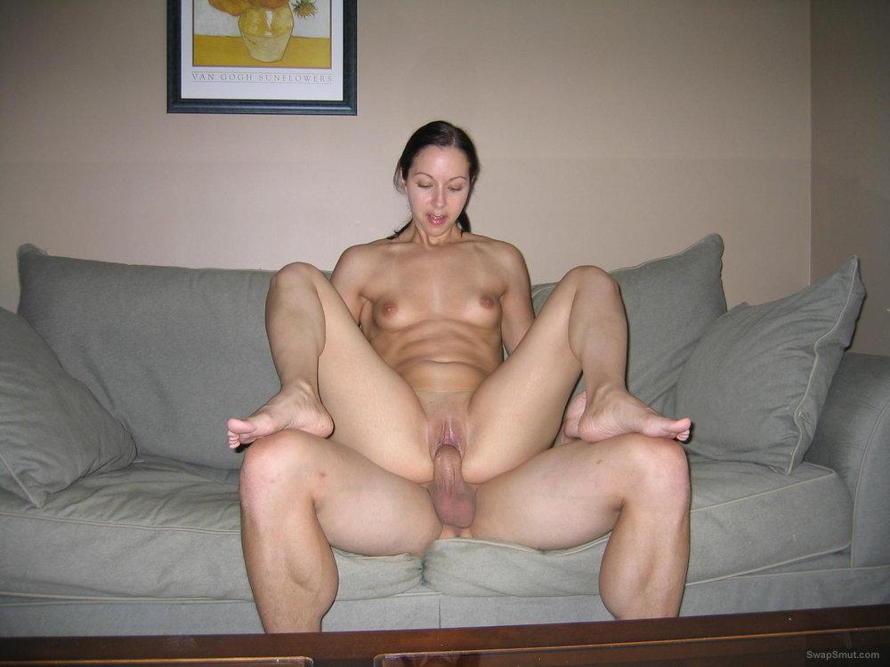 Slut Wife Loves To fuck