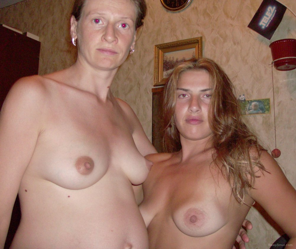 sexy lesbian couple one nite topless photos