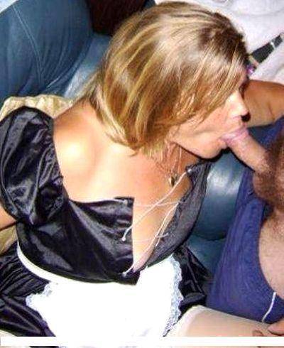 slutty wife needs cock to suck and fuck