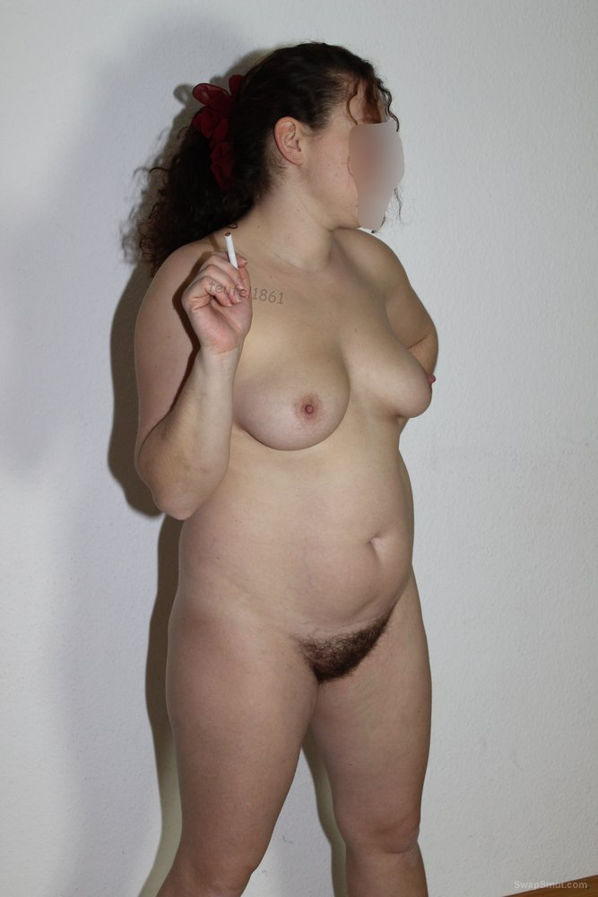 My amateur hairy pussy and body gallery, do you like