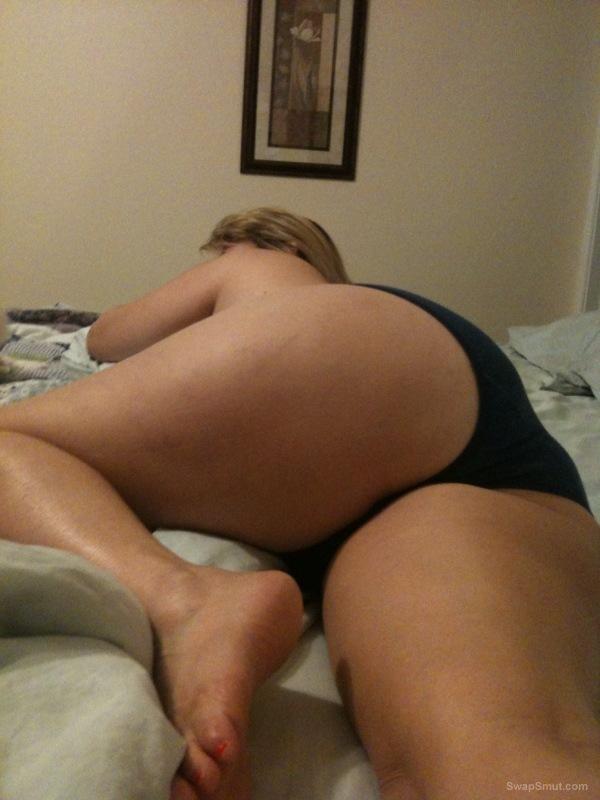 Erotic sluty housewives