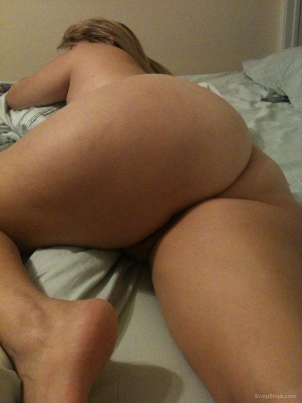 Vagina fuck position