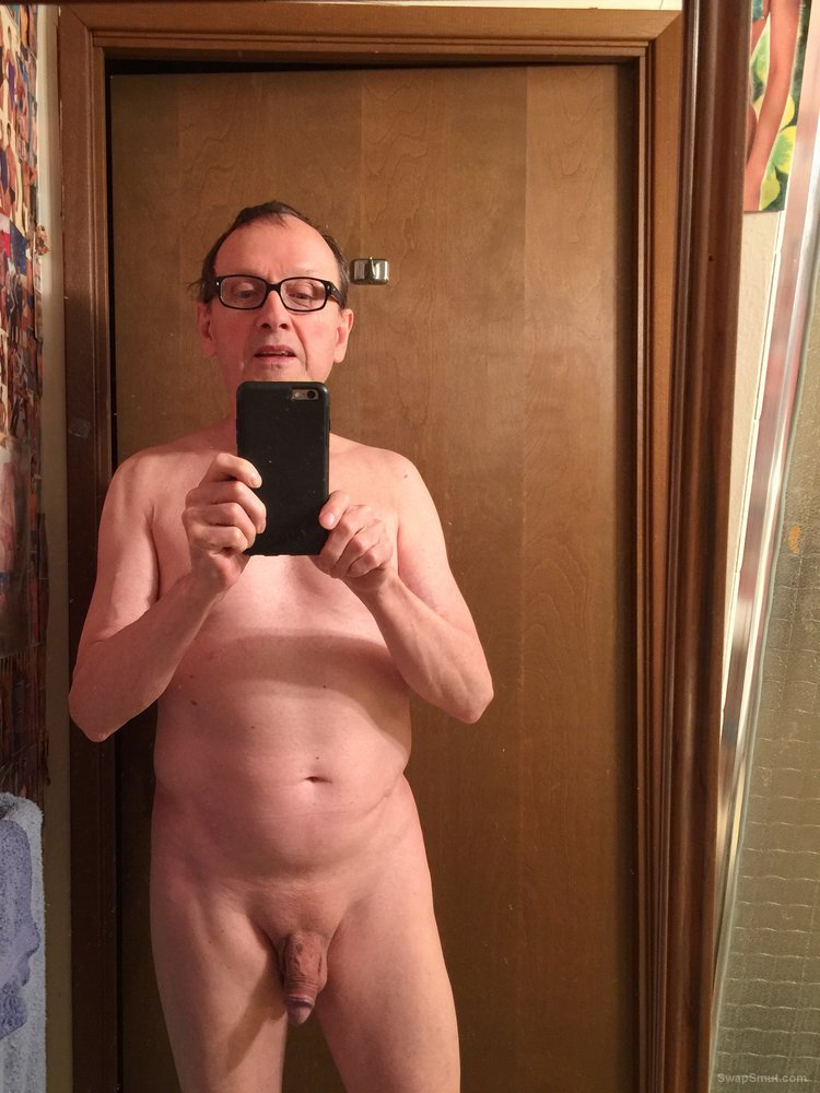 Exposed Faggot Pervert Slut Exposed Naked Again
