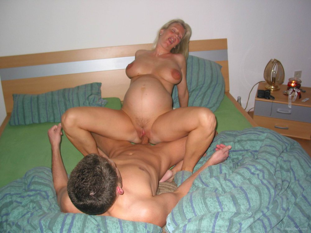 Wife Being Fucked Strangers