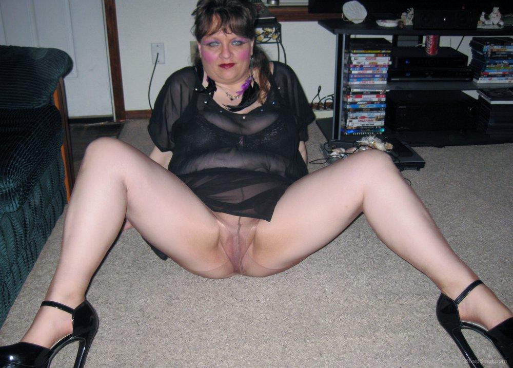 Sweet Sexy slut Tammy 21 Hot Girl