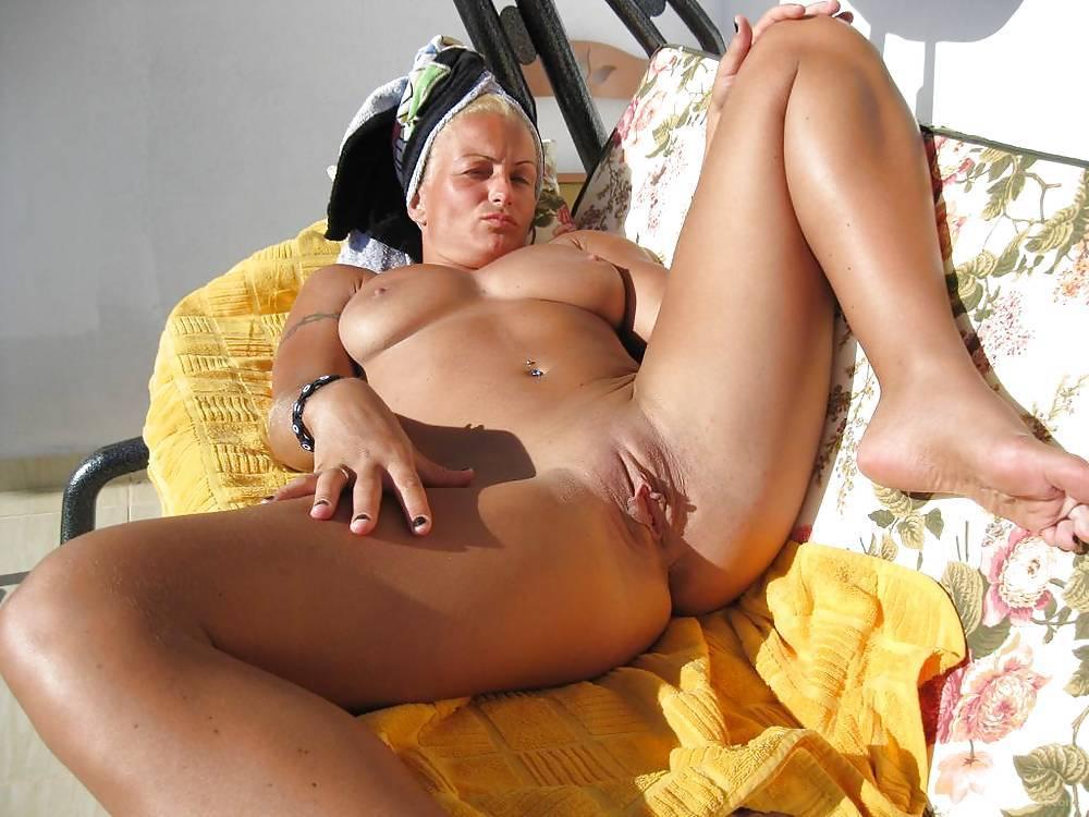 sex ass. POLISH