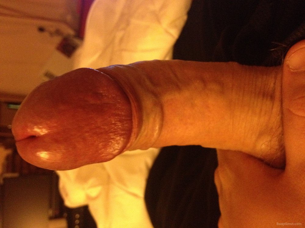My hard, young cock ready for action with older women