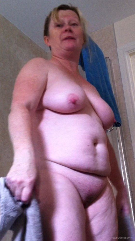 sex black bodybuilders female nude