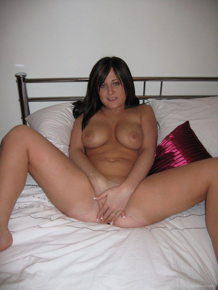 My sexy bi twin showing us her hot bod wanting deep rough fucking