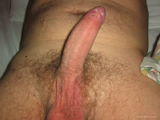 Nice cock free for using by woman cum and taste my sperm
