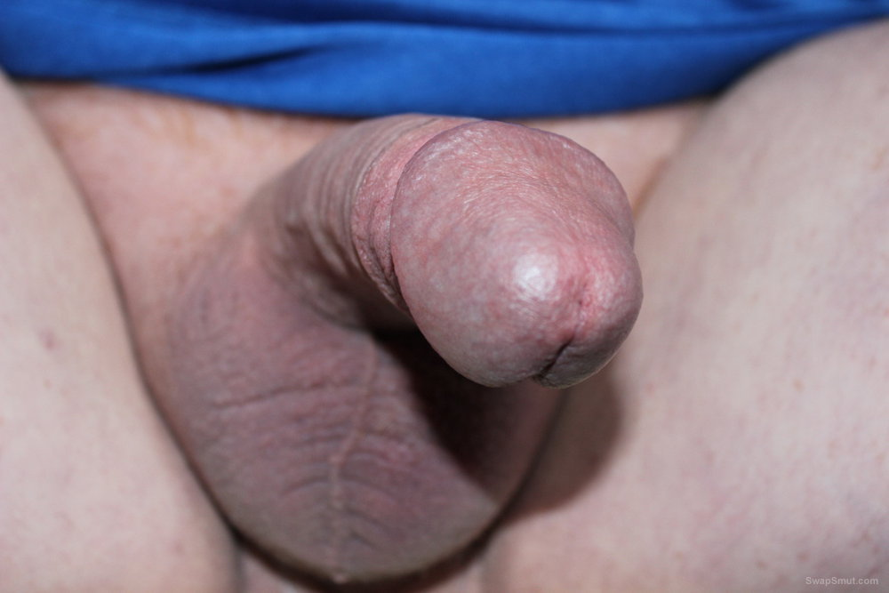 Newest Photos of my cock I hope you get off to them