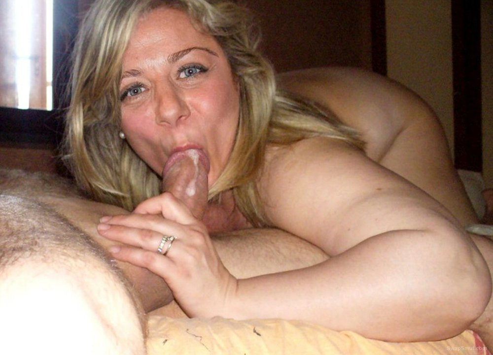 Me and my blowjobs for hard huge cocks