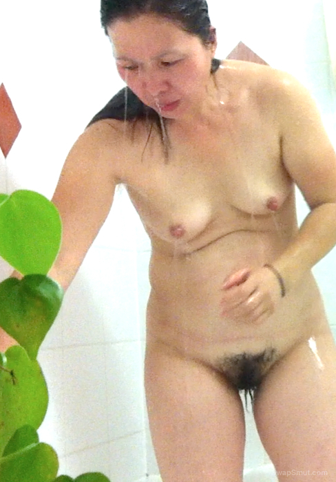 Nudist moms Japanese