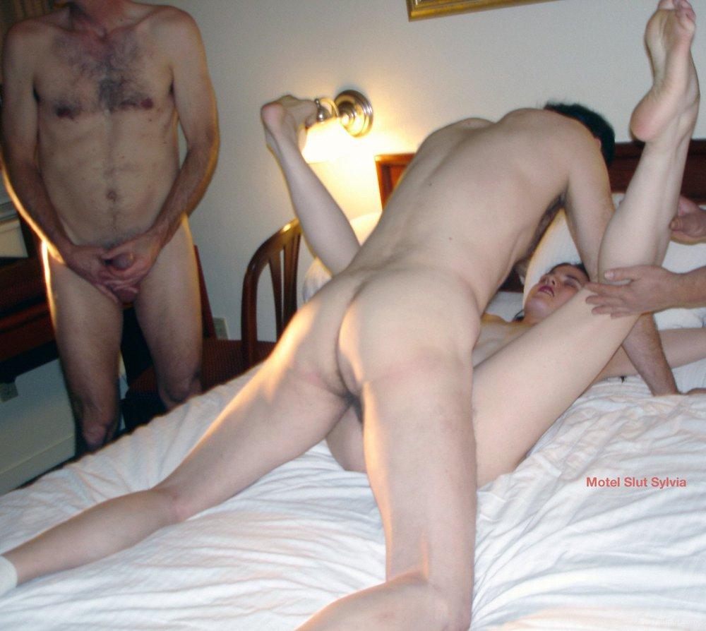 raw gay sex pics