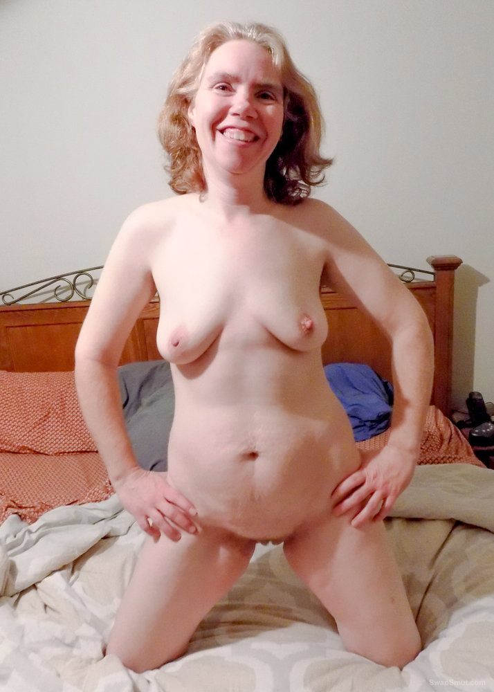 Some More Of Mature Redhead Mrs Malone