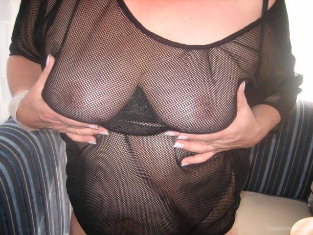 Top Porn Photos Wife takes bbc cum