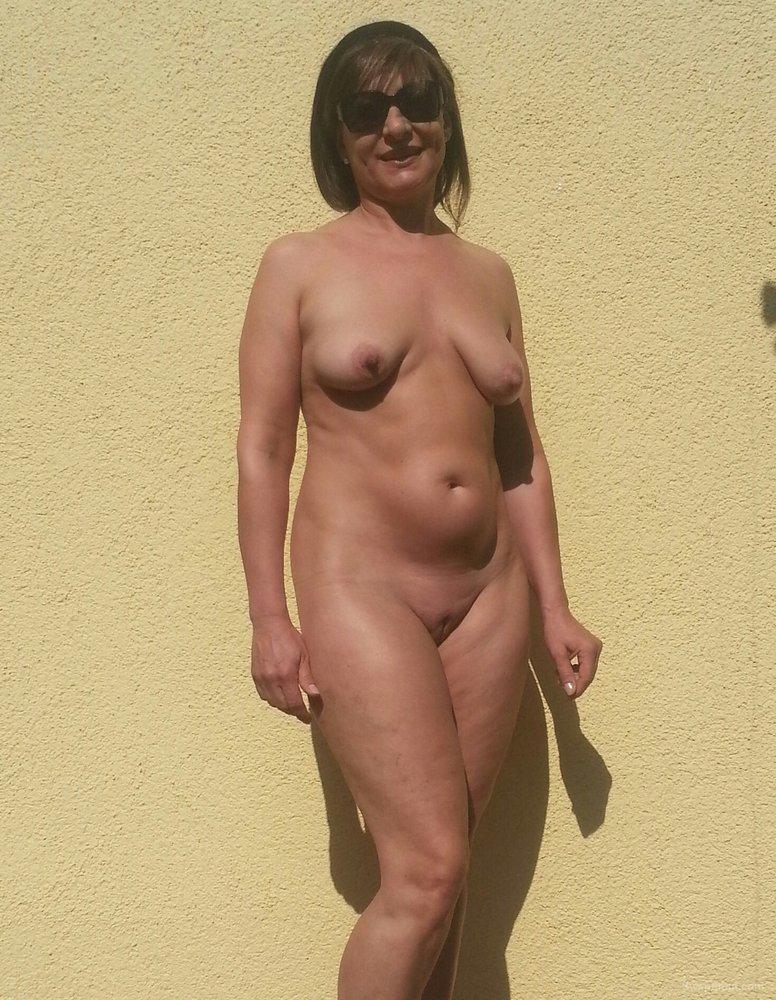 horny pics Nude