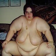 My Chubby Wife Nude